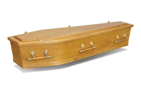 Funerals Morwell