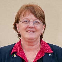 Anne Bechaz