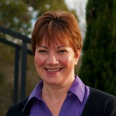 Donna Cheeseman